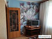 1-комнатная квартира, 29 м², 1/5 эт. Радужный