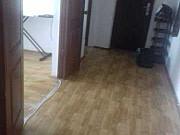 2-комнатная квартира, 52 м², 6/10 эт. Грозный