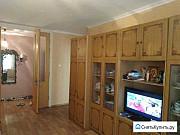3-комнатная квартира, 74 м², 2/5 эт. Астрахань
