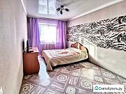 1-комнатная квартира, 34 м², 1/5 эт. Кызыл