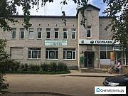 Продажа офисных помещений Октябрьский
