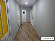 3-комнатная квартира, 69 м², 5/9 эт. Сыктывкар
