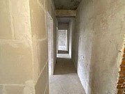 1-комнатная квартира, 31 м², 2/4 эт. Хабаровск