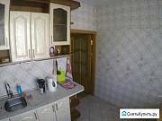 3-комнатная квартира, 74.8 м², 2/5 эт. Комсомольск-на-Амуре