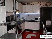 1-комнатная квартира, 50 м², 9/17 эт. Домодедово