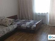 1-комнатная квартира, 40 м², 2/7 эт. Саратов