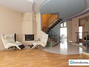 5-комнатная квартира, 389.7 м², 2/4 эт. Новосибирск