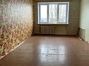 Комната 18 м² в 1-ком. кв., 5/5 эт. Воронеж