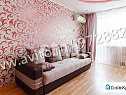 3-комнатная квартира, 68.1 м², 6/9 эт. Комсомольск-на-Амуре