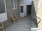 Дом 35 м² на участке 1 сот. Евпатория