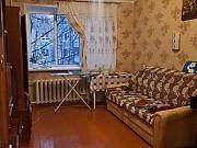 3-комнатная квартира, 60 м², 3/5 эт. Медведево