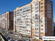 1-комнатная квартира, 35 м², 9/10 эт. Благовещенск