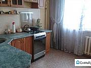 1-комнатная квартира, 40 м², 6/6 эт. Шадринск