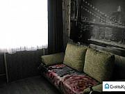 Комната 14 м² в > 9-ком. кв., 2/5 эт. Архангельск