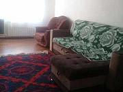 2-комнатная квартира, 56 м², 2/9 эт. Дербент