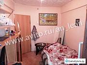 3-комнатная квартира, 60 м², 1/5 эт. Донской