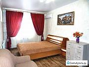 1-комнатная квартира, 44 м², 4/12 эт. Астрахань