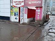 Торговое помещение, 30 кв.м. Ульяновск