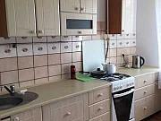 3-комнатная квартира, 64 м², 1/5 эт. Калининград