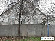 Дом 41.6 м² на участке 6.8 сот. Ливенка