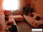 Коттедж 140 м² на участке 5 сот. Омск
