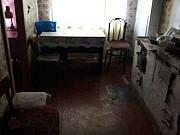 3-комнатная квартира, 64 м², 1/2 эт. Комсомольск