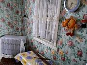 Дача 40 м² на участке 7 сот. Новосибирск