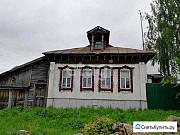 Дом 40 м² на участке 35 сот. Муром