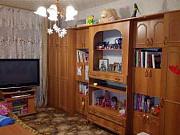 1-комнатная квартира, 31 м², 5/9 эт. Губкин
