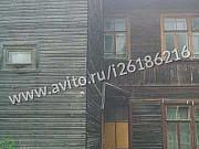 1-комнатная квартира, 26 м², 2/2 эт. Кострома