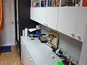 Комната 12 м² в 5-ком. кв., 4/15 эт. Санкт-Петербург
