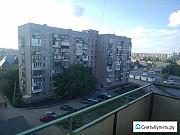 1-комнатная квартира, 26 м², 7/9 эт. Челябинск
