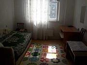 Комната 15 м² в 2-ком. кв., 12/14 эт. Мытищи