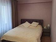 2-комнатная квартира, 43 м², 5/6 эт. Киров