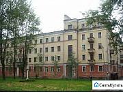 Комната 15 м² в 4-ком. кв., 1/5 эт. Вологда