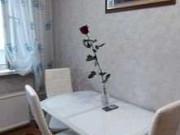 2-комнатная квартира, 51.9 м², 1/9 эт. Мурманск