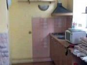 2-комнатная квартира, 47 м², 3/3 эт. Старая Русса