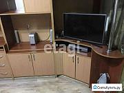 1-комнатная квартира, 17.9 м², 1/5 эт. Томск