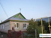 Дом 120 м² на участке 25 сот. Раевский