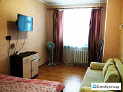 1-комнатная квартира, 33 м², 7/9 эт. Сыктывкар