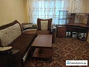 2-комнатная квартира, 56 м², 1/5 эт. Лермонтов