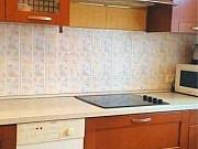1-комнатная квартира, 31 м², 7/9 эт. Нижний Новгород