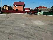 Сдам в аренду земельный участок 25соток Домодедово