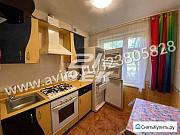 1-комнатная квартира, 30.3 м², 1/5 эт. Курск