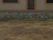 Дом 90 м² на участке 8 сот. Махачкала