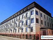 Дом 900 м² на участке 40 сот. Усть-Джегута