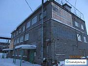 Продам осз Мурманск