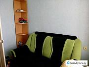 3-комнатная квартира, 60 м², 5/5 эт. Будённовск