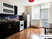 1-комнатная квартира, 35 м², 8/10 эт. Каменск-Уральский