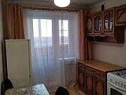 1-комнатная квартира, 43 м², 8/10 эт. Смоленск